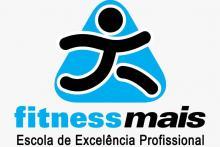 Fitness Mais Escola de Excelência Profissional