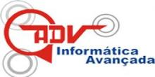Curso ADV-Informática