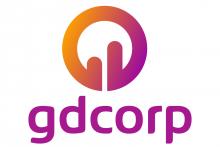 GDcorp Cursos e Palestras