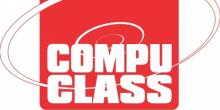 CompuClass