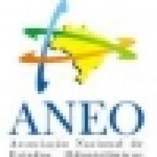 ANEO - Associação Nacional de Estudos Odontológicos