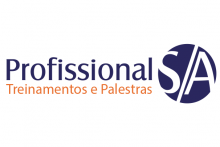 Profissional S/A - Treinamentos e Palestras