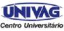 UNIVAG - Centro Universitário de Várzea Grande