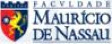 Faculdade Maurício de Nassau