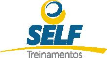 Self Treinamentos