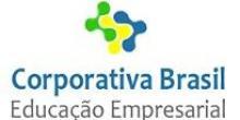 Corporativa Brasil | Educação Empresarial