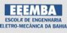 EEEMBA - Escola de Engenharia Eletromecânica da Bahia