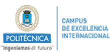 Universidad Politécnica de Madrid - E.T.S.I.Telecomunicación