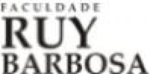 Faculdade Ruy Barbosa - FRB