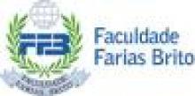 Faculdade Farias Brito