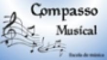 Compasso Musical