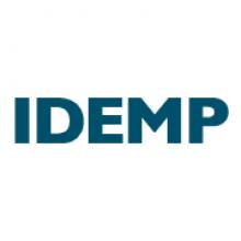 IDEMP - Instituto de Desenvolvimento Empresarial