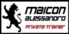 Maicon Private Systems