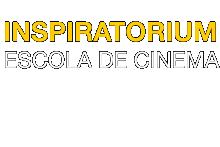 Inspiratorium - escola de Cinema e Artes