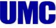 UMC - Universidade de Mogi das Cruzes