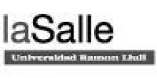 BES La Salle - Universitat Ramon Llull