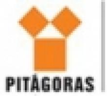Faculdade Pitagoras de Betim - MG