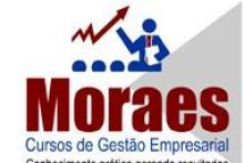 Moraes Cursos