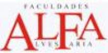 ALFA - Faculdade Alves Faria