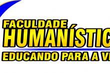 Faculdade Humanistica