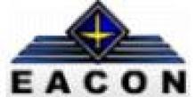 EACON Escola de Aviação Congonhas