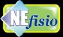 NEFISIO-Núcleo de Extensão em Fisioterapia