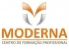 Moderna Centro de Formação Profissional
