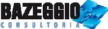 Bazeggio Consultoria