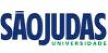 São Judas Universidade