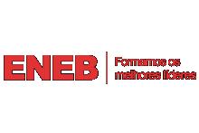 ENEB - Escola de Negócios Europeia de Barcelona