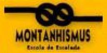 Montanhismus