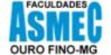 Faculdades Integradas Asmec