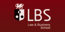 LBS - Law and Business School