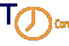 Bhrnet Consultoria Educacional