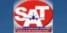 SAT Safety & Aviation Training