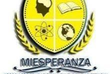 miesperanza international