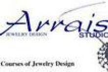 Studio Arrais