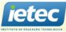 IETEC - Instituto de Educação Tecnológica