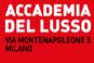 Accademia del Lusso Italia