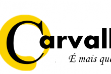 Escola Virtual Carvalho Cursos