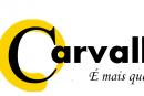 Escola Virtual Carvalho Cursos