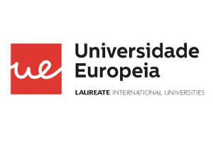 Universidade Europeia - Laureate Portugal