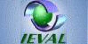 IEVAL - Instituto de Educação Ciência e Tecnologia do Vale do Juruá
