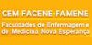 FACENE/FAMENE - Faculdades de Enfermagem e Medicina Nova Esperança