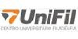 UniFil - Centro Universitário Filadélfia