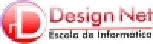 Escola de Informática Design Net