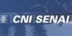 SENAI/CETIQT - Centro de Tecnologia da Indústria Química e Têxtil
