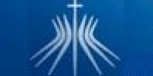 Faculdade Católica de Tocantins