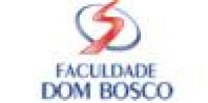 Faculdade Salesiana Dom Bosco
