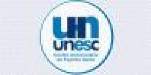 UNESC - Centro Universitário do Espírito Santo